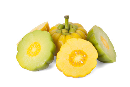 Garcinia cambogia breastfeeding safe